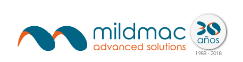 MILDMAC ADVANCED SOLUTIONS