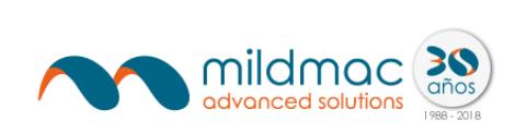 MILDMAC ADVANCED SOLUTIONS